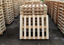 wooden_pallets3