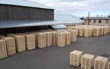 wooden_pallets4