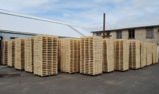 wooden_pallets5
