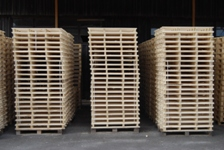 wooden_pallets6